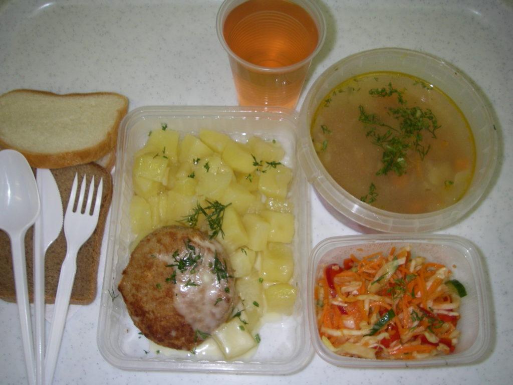 Прикольные картинки комплексные обеды с доставкой, открытки поздравлениями новым